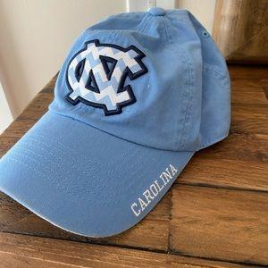 UNC hat